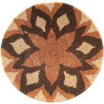Botswana Baskets, Fair Trade Gifts
