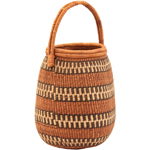 African Baskets - Great Fair Trade Gifts
