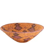 Nambian Baskets, Fair Trade Gifts